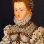 François Clouet - 1571
